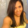 Ashley Parker Facebook, Twitter & MySpace on PeekYou