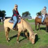 Heather Correia, from Rio Vista CA