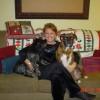 Denise Canfield Facebook, Twitter & MySpace on PeekYou