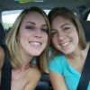 Heather Farr, from Yatesville GA