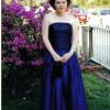 Heather Rutherford Facebook, Twitter & MySpace on PeekYou