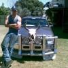 Brendan Morris Facebook, Twitter & MySpace on PeekYou
