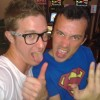 Brendan Bostock Facebook, Twitter & MySpace on PeekYou