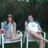 Paola Veron Facebook, Twitter & MySpace on PeekYou