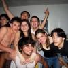 Sam Kane Facebook, Twitter & MySpace on PeekYou