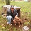 Rafael Rivas Facebook, Twitter & MySpace on PeekYou