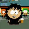Sam Tiger Facebook, Twitter & MySpace on PeekYou