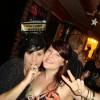 Sam Vesey Facebook, Twitter & MySpace on PeekYou