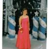Ashley Simpson Facebook, Twitter & MySpace on PeekYou