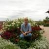 Deborah Reddy Facebook, Twitter & MySpace on PeekYou