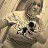 Deborah Linton Facebook, Twitter & MySpace on PeekYou