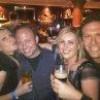 James Carretta Facebook, Twitter & MySpace on PeekYou