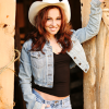 Paige Quillen Facebook, Twitter & MySpace on PeekYou