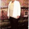 Deborah Ken Facebook, Twitter & MySpace on PeekYou