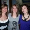 Emily Jose Facebook, Twitter & MySpace on PeekYou