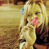 Paige Wallis Facebook, Twitter & MySpace on PeekYou