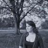 Meg Dennis, from Tupelo MS