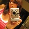 Meg Farris, from Higley AZ