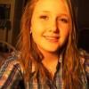 Paige Chapman Facebook, Twitter & MySpace on PeekYou