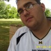 James Methven, from Utica MI