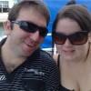 Ashleigh Cattanach Facebook, Twitter & MySpace on PeekYou