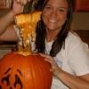 Ashleigh Frank Facebook, Twitter & MySpace on PeekYou