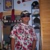 Erick Castillo, from Mcallen TX