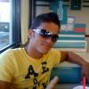 Diego Dominguez, from Orlando FL