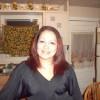 Elizabeth Escobar, from Victoria TX