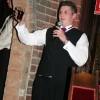 Evan Wellard Facebook, Twitter & MySpace on PeekYou