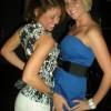 Lacey Simonson Facebook, Twitter & MySpace on PeekYou