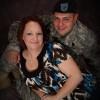 Kristie Gardner Facebook, Twitter & MySpace on PeekYou