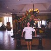Kristie Klatt Facebook, Twitter & MySpace on PeekYou