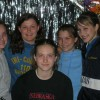 Shelby Meints Facebook, Twitter & MySpace on PeekYou