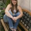 Keri Foster, from Modesto CA