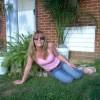 Tonya Givens, from Lafayette TN