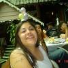 Sabrina Martinez, from Stockton CA