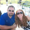 Tonya Goble Facebook, Twitter & MySpace on PeekYou