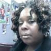 Tonya Carter, from Detroit MI