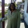 Tonya Pinkney, from Rocky Mount NC