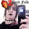 James Stanhope Facebook, Twitter & MySpace on PeekYou