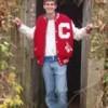 Matt Stears Facebook, Twitter & MySpace on PeekYou