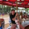 Tonya Kimsey Facebook, Twitter & MySpace on PeekYou