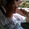 Tyler Robarge Facebook, Twitter & MySpace on PeekYou