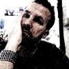 Stan Kubica Facebook, Twitter & MySpace on PeekYou