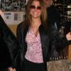 Danielle Citarella Facebook, Twitter & MySpace on PeekYou