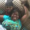 Destiny Stewart Facebook, Twitter & MySpace on PeekYou