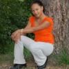 Shana Hernandez Facebook, Twitter & MySpace on PeekYou