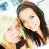 Sarah Cahill Facebook, Twitter & MySpace on PeekYou