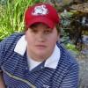 Jeffrey Whitmore, from Arlington TX